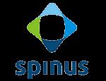 fa-partner-spinus
